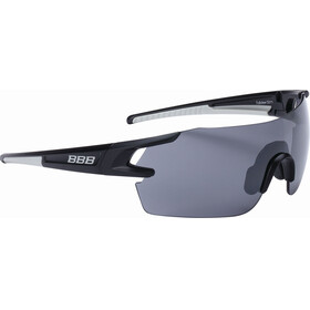 BBB FullView BSG-53 Bike Glasses black